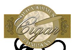 Quo Vadimus Cigar Company